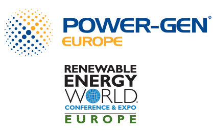 AX SYSTEM au POWER GEN de Cologne