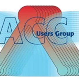 ACC Users Group