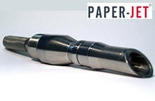industrie papier et pulpe