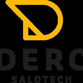 DERC Salotech