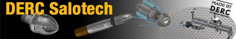 DERC Salotech AX-System